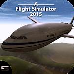 Flight Simulator 2015 Icon