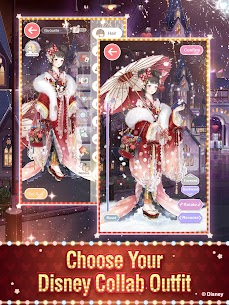 Love Nikki-Dress UP Queen 10
