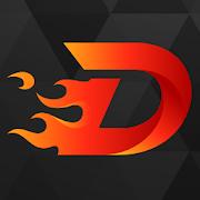 DeARC system