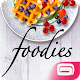 Foodies Table Download on Windows