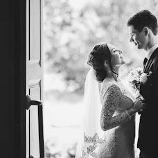 Wedding photographer Vitaliy Bukraba (olx1). Photo of 06.10.2016