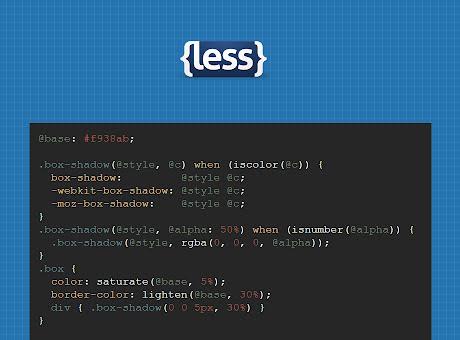 Less Editor