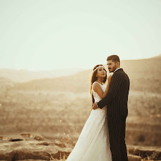 Wedding photographer Hamze Dashtrazmi (HamzeDashtrazmi). Photo of 14.01.2018