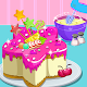 Cheese Cake Maker Dessert Chef Download on Windows