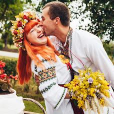 Wedding photographer Yuliya Balanenko (DepecheMind). Photo of 04.07.2018
