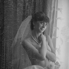 Wedding photographer Artem Baryshev (Ipostatos). Photo of 17.12.2012