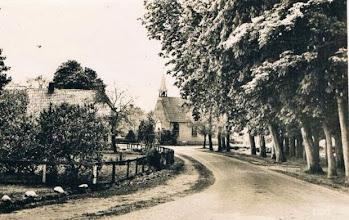 Photo: Kerkstraat