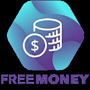 Money Multi Earnings - Earn Fast Easy EUR USD RUB