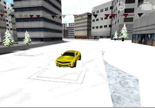 Russian Traffic Racer Speed