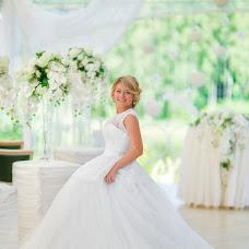 Wedding photographer Olesya Sumina (SuminaOl). Photo of 21.10.2015