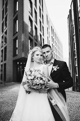 Свадебный фотограф Anne Ling (anneling). Фотография от 26.06.2017