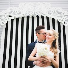 Свадебный фотограф Lubov Lisitsa (lubovlisitsa). Фотография от 05.05.2015