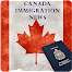Canada Immi.. file APK for Gaming PC/PS3/PS4 Smart TV