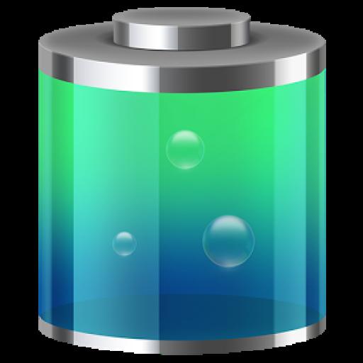 工具App 超級加速 LOGO-3C達人阿輝的APP