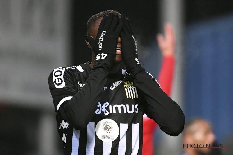 AC Milan wil gaan shoppen bij Charleroi: Carolo's willen recordaanbieding of het gaat niet door