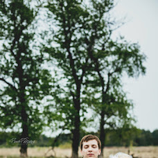 Wedding photographer Zinaida Romanenkova (RomanenkovaPhoto). Photo of 04.10.2014