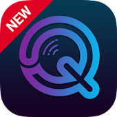 AudioQ - Audio Player new 2016