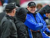 """Adrie van der Poel waarschuwt voor eigenheid van de koers: """"Ronde van Vlaanderen wordt te veel gekopieerd"""""""