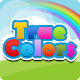 True Colors (game)
