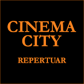 Cinema City Repertoire Poland