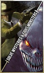 Delight Games (Premium Library) 6