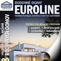 Rodinné domy Euroline 1028 SK icon