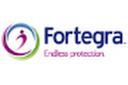 Fortegra