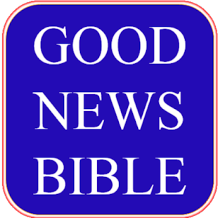 By Photo Congress || Good News Bible Today's English Version