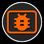 LLScript Fast Run Tool 2.3