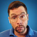 Pittsburgh Dad icon