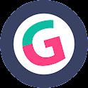 Grinadir - transefinder icon