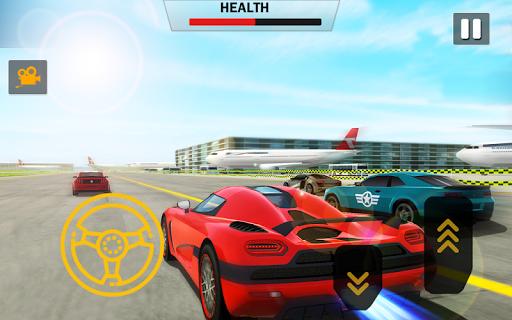 Derby Demolition Legends - Stunt Car Action Game ss3