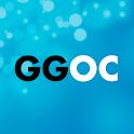 GG OCD Anxiety & Depression icon