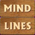 Mindlines 2