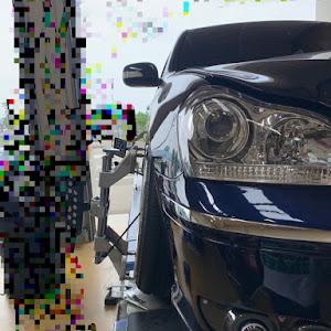 クラウンマジェスタ UZS186 のカスタム事例画像 ちーちゃん♡♡さんの2020年06月04日22:01の投稿
