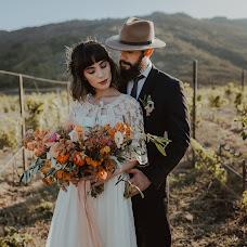Wedding photographer Irvin Macfarland (HelloNorte). Photo of 28.11.2017