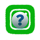 Download App icon guess Game For PC Windows and Mac 7.1.3z