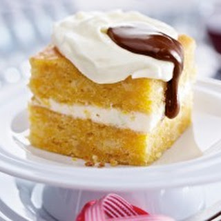 Carrot-Cake-Petits-Fours