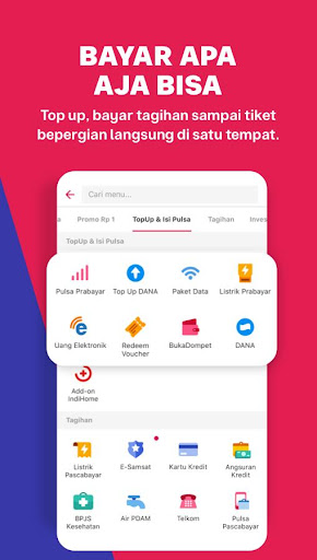 Bukalapak - Jual Beli Online screenshot 8