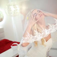 Wedding photographer Ilya Chepel (ILYACHEPEL). Photo of 10.03.2016