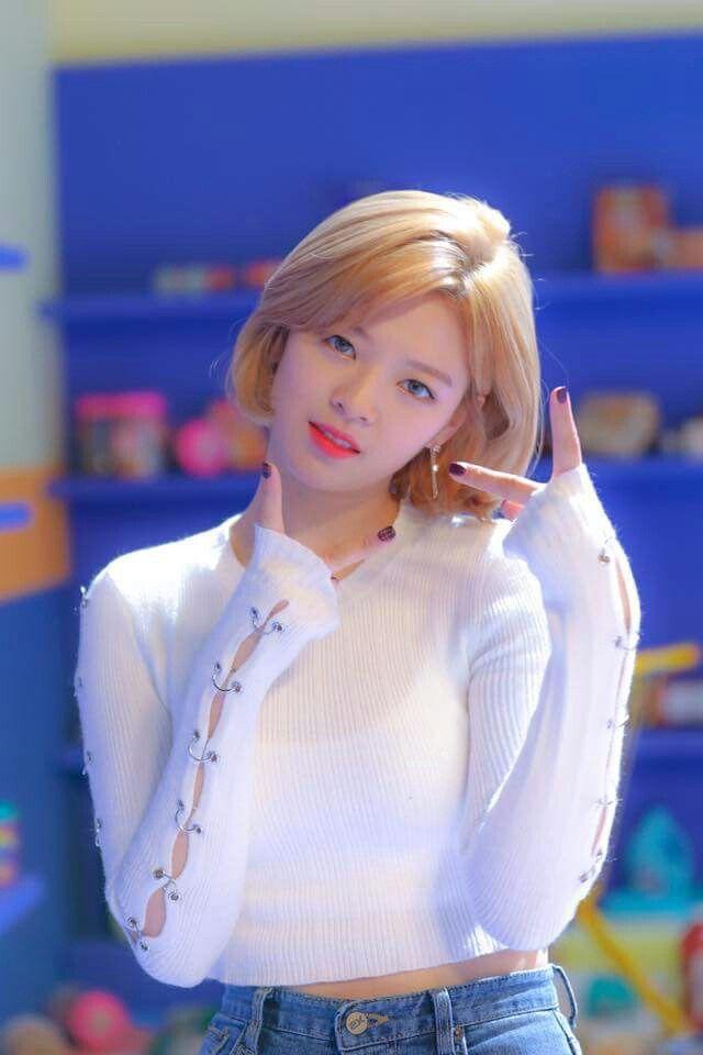 jeong hs 1