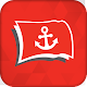 FaberFlags Asia for PC-Windows 7,8,10 and Mac