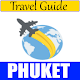 Phuket :Travel Guide for PC-Windows 7,8,10 and Mac