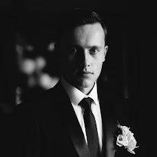 Wedding photographer Mikhail Markosyan (markosyanphoto). Photo of 03.06.2018