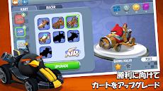 Angry Birds Go!のおすすめ画像5