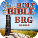 BRG Bible icon