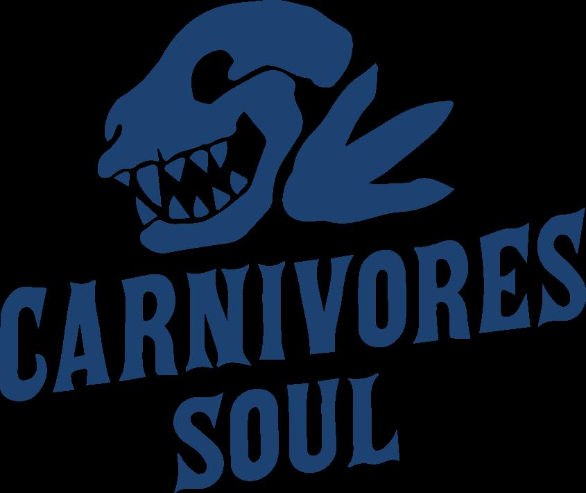 brand lokal carnivores soul