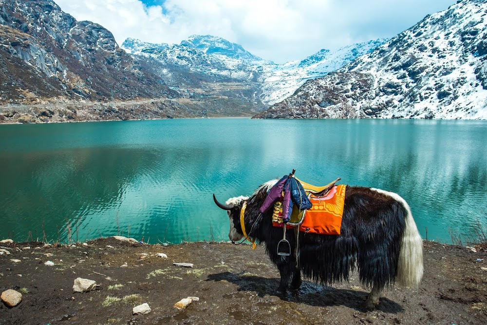 ultimate-guide-best-tourist-places-india-_Sikkim