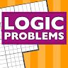 com.eggheadgames.logicproblems