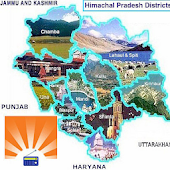 Himachal Pradesh & Hindi News!